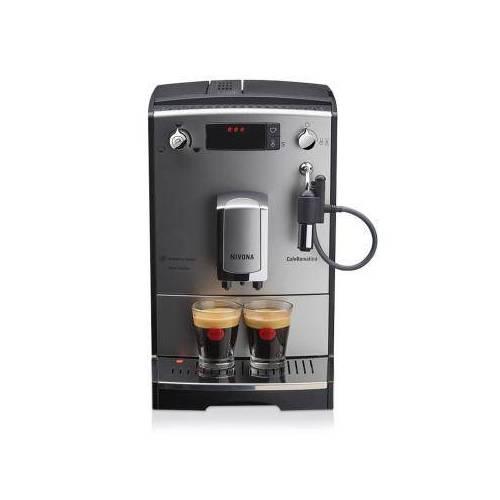 Nivona Kavos aparatas NIVONA CafeRomatica 530 549,00EUR