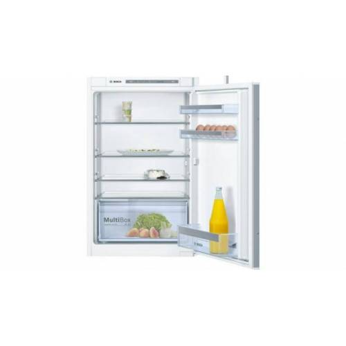 BOSCH Įmontuojamas šaldytuvas BOSCH KIR21VS30 410,00EUR