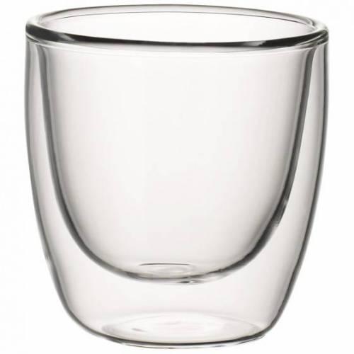 VILLEROY&BOCH Termo stiklinės S 15,99EUR