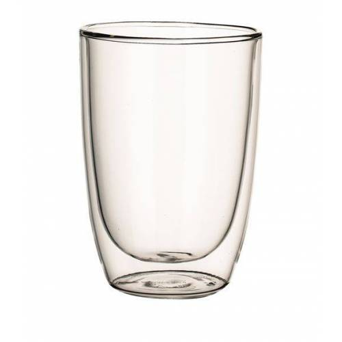 VILLEROY&BOCH Termo stiklinės L 21,99EUR