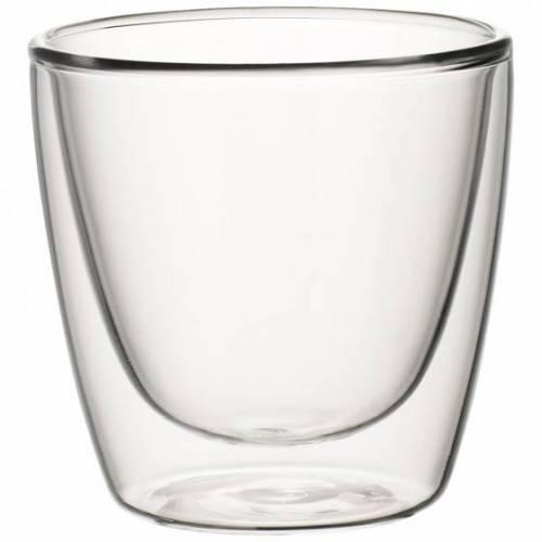 VILLEROY&BOCH Termo stiklinės M 18,99EUR
