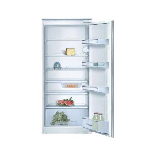 BOSCH Įmontuojamas šaldytuvas BOSCH KIR24V21FF 399,00EUR