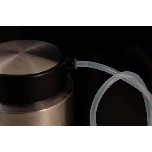 SORPRESO SORPRESO silikoninė žarnelė JURA ir NIVONA aparatams 400 mm 2,99EUR