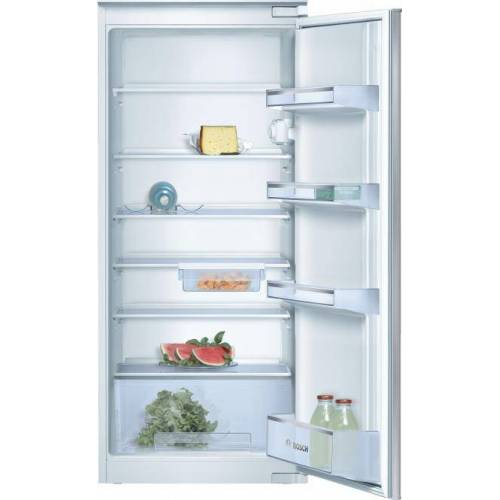 BOSCH Įmontuojamas šaldytuvas BOSCH KIR41AF30 539,00EUR