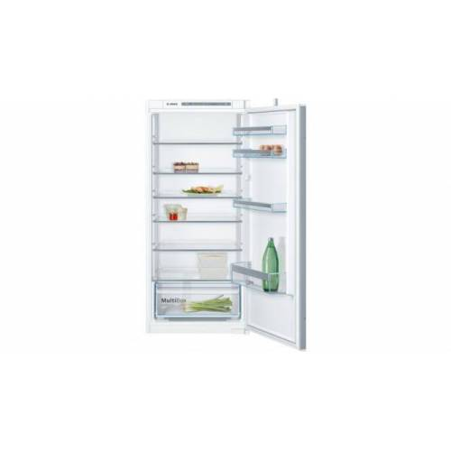 BOSCH Įmontuojamas šaldytuvas BOSCH KIR41VF30 480,00EUR