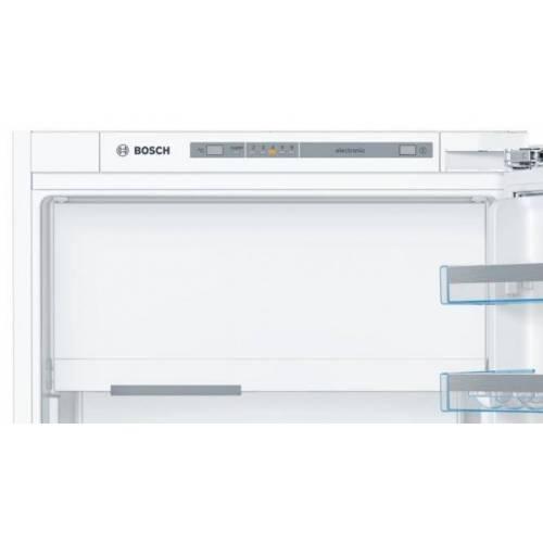 BOSCH Įmontuojamas šaldytuvas BOSCH KIL42VF30 509,00EUR