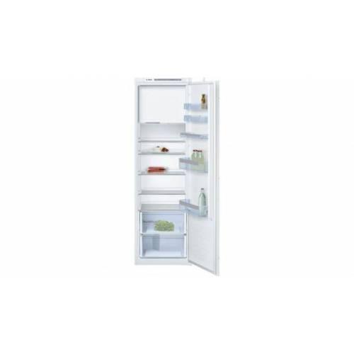 BOSCH Įmontuojamas šaldytuvas BOSCH KIL82VS30 620,00EUR