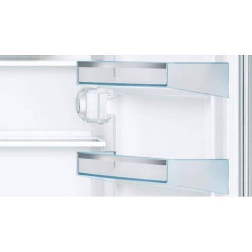 BOSCH Įmontuojamas šaldytuvas BOSCH KIV38V20FF 497,00EUR