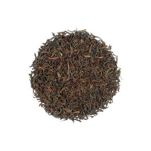 Ronnefeld arbata Juodoji arbata Tea Couture® Earl Grey 100 g 9,99EUR