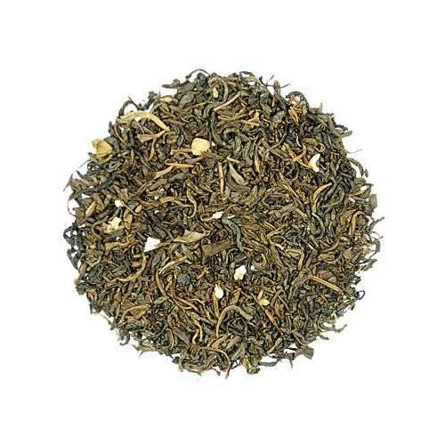 Ronnefeld arbata Žalioji arbata Tea Couture® Jasmine Tea 100 g 9,99EUR