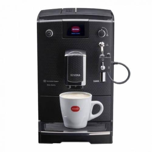 Nivona Kavos aparatas NIVONA Cafe Romatica 680 699,00EUR