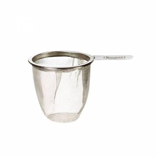 Ronnefeld arbata Ronnefeldt arbatos sietelis 3,90EUR