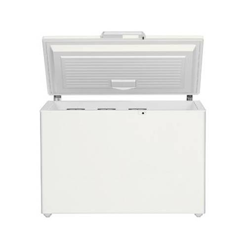 LIEBHERR Šaldymo dėžė LIEBHERR GTP 2756 599,00EUR