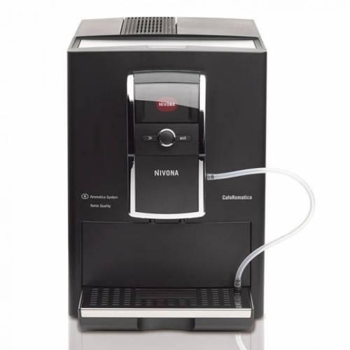 Nivona Kavos aparatas NIVONA Cafe Romatica 841 999,00EUR
