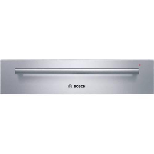 BOSCH Pašildymo stalčius Bosch HSC140651 344,00EUR