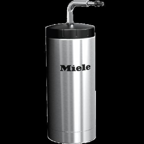 MIELE MIELE nerūdijančio plieno pieno termosas 0,5 l 63,00EUR