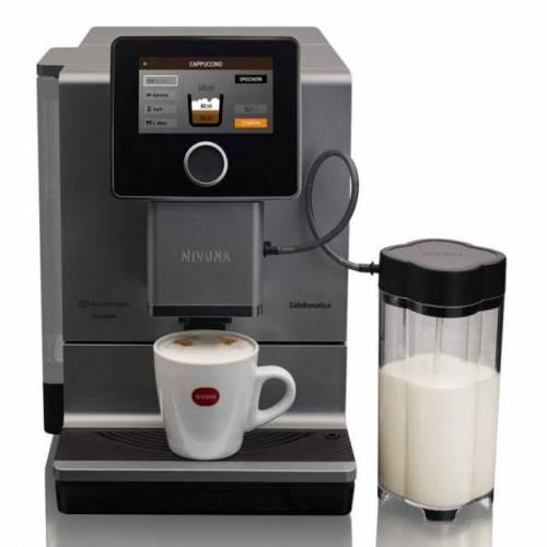Nivona Kavos aparatas NIVONA Cafe Romatica 970 1,399.00