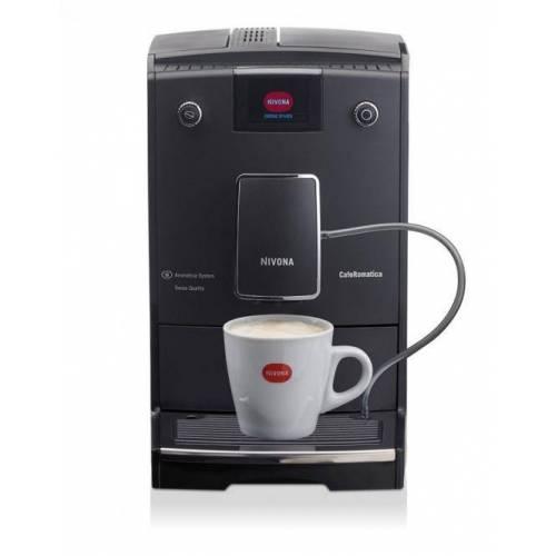 Nivona Kavos aparatas NIVONA CafeRomatica 759 - NEMOKAMAS siuntimas! 749,00EUR