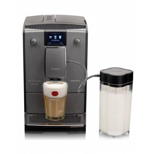 Nivona Kavos aparatas NIVONA Cafe Romatica 789 849,00EUR