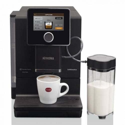 Nivona Kavos aparatas NIVONA Cafe Romatica 960 1,399.00