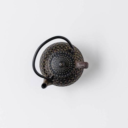 Ronnefeldt Ketaus arbatinukas (Azijos kolekcija) 45,00EUR