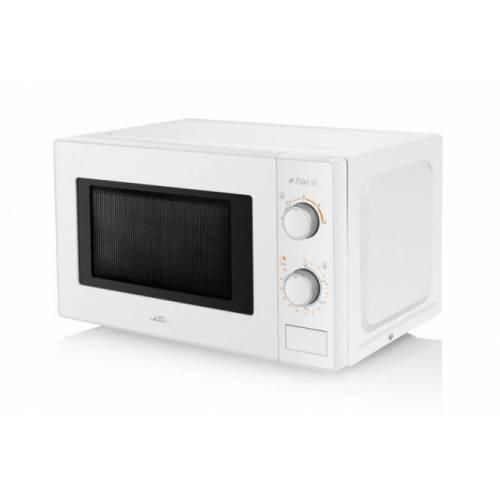Eta Mikrobangų krosnelė ETA020990000 Morelo (baltos spalvos) 65,00EUR
