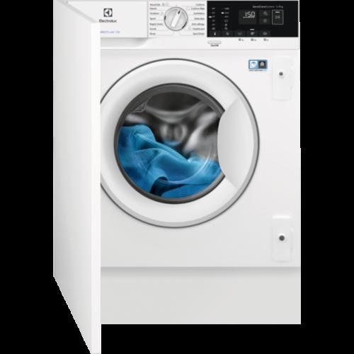 ELECTROLUX Įmontuojama skalbimo mašina Electrolux EW7F447WI 494,00EUR