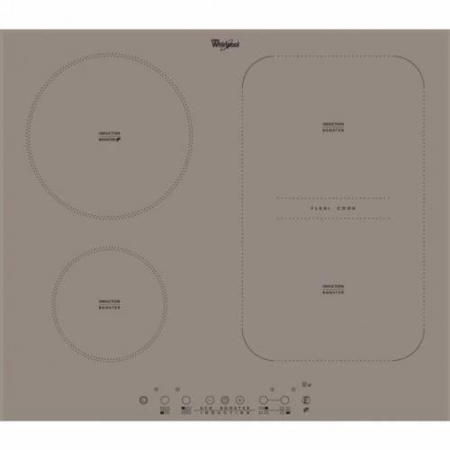 WHIRLPOOL Kaitlentė Whirlpool ACM 808/BA/S 349,00EUR