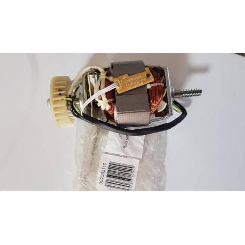 Eta ETA 002300110 variklis robotui ETA GRATUSSINO 0023 58,00EUR