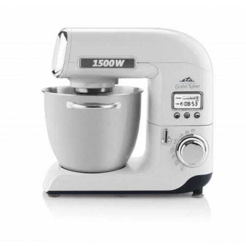 Eta 1500 W galios virtuvinis kombainas ETA003890000 GRATUS Kuliner 615,00EUR