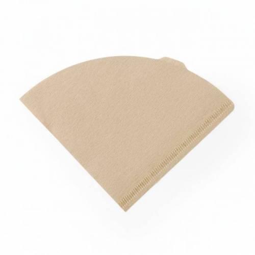 Beem BEEM popieriniai kavos filtrai ,100 vnt 12,99EUR