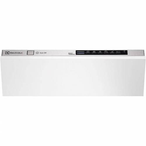 ELECTROLUX 45 cm pločio įmontuojama indaplovė Electrolux ESL4581RO 369,00EUR