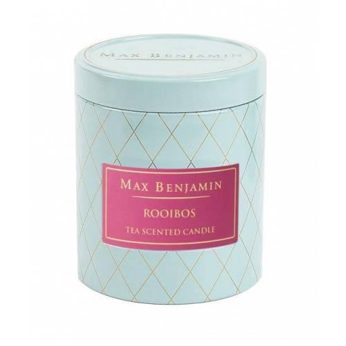 Max Benjamin Aromatinė žvakė Max Benjamin Tea 170g Rooibos 19,99EUR