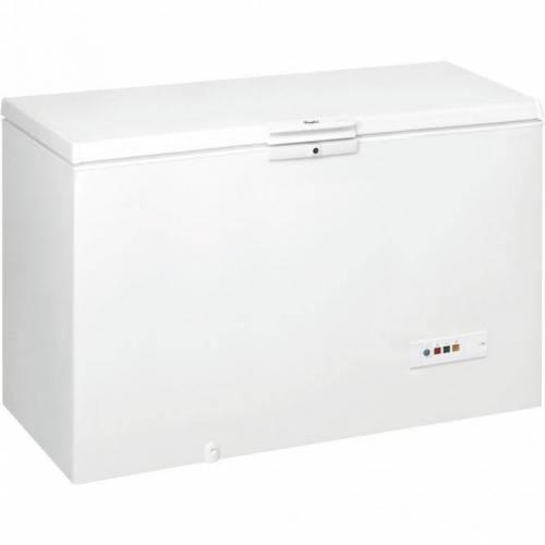 WHIRLPOOL Šaldymo dėžė Whirlpool WHM3911 314,99EUR