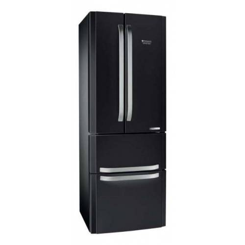 Hotpoint ARISTON Šaldytuvas ARISTON E4D AA SB C 622,00 EUR