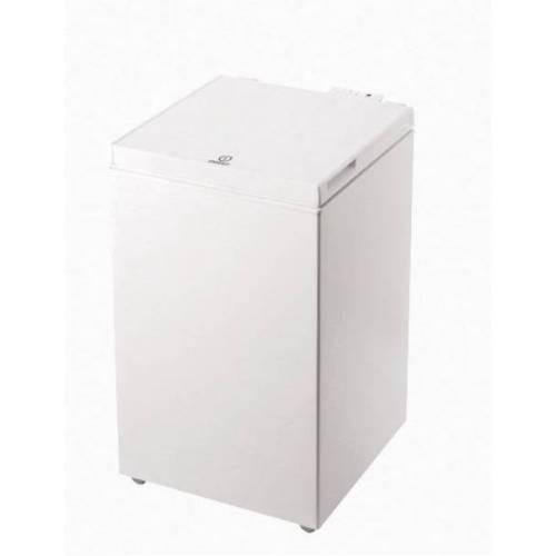 INDESIT Šaldymo dėžė Indesit OS 1A 100 2 190,99EUR
