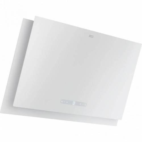 FRANKE 80 cm pločio prie sienos montuojamas gartraukis FRANKE Maris 2.0 FMA 2.0 807 WH, 330.0549.977, Baltas stiklas 680,99EUR