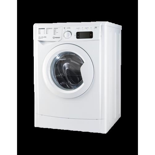 INDESIT Skalbimo mašina Indesit EWE 71252 W EU/1 239,89EUR