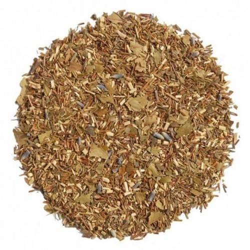 Ronnefeld arbata Biri žalioji arbata Lavender Harmony 100 g €6.79