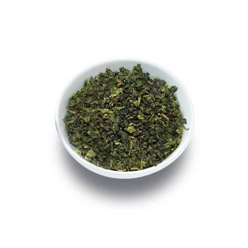 Ronnefeld arbata Žalioji arbata Milky Oolong 100g 20,99EUR