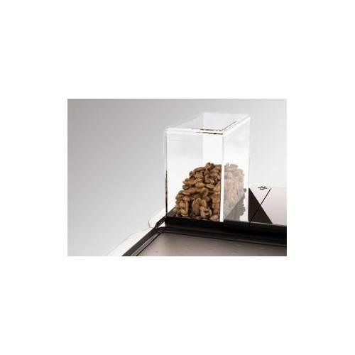 Schaerer Kavos pupelių talpa Schaerer 071493 120,00EUR