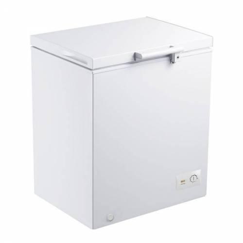 GODDESS Šaldymo dėžė GODDESS GODFTE0145WW8, A+, 145 L talpa 195,00EUR