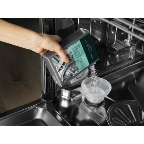 ELECTROLUX Indaplovių ir skalbyklių druska M3GCS200 2,99EUR