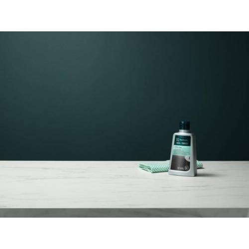 ELECTROLUX Kaitlenčių valiklis M3HCC200 Vitro Care, 300 ml 10,00EUR