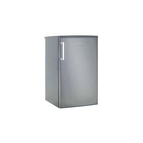 CANDY 84 cm aukščio šaldytuvas Candy CCTOS 502 XH 165,00EUR