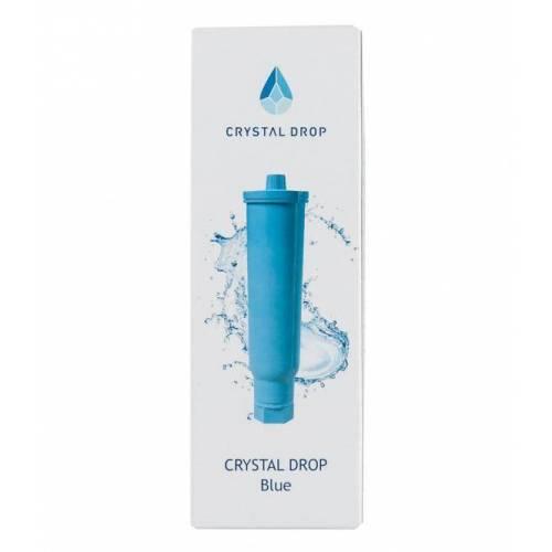 CRYSTAL DROP CRYSTAL DROP BLUE filtras 9,99EUR