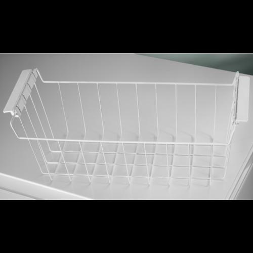 ELECTROLUX 308 l talpos šaldymo dėžė Electrolux LCB3LF31W0, LowFrost 389,00EUR