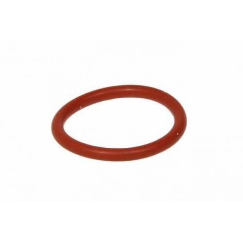 DELONGHI 5332149100 DELONGHI sandarinimo žiedas 43.6x35.2x4.2mm 4,00EUR