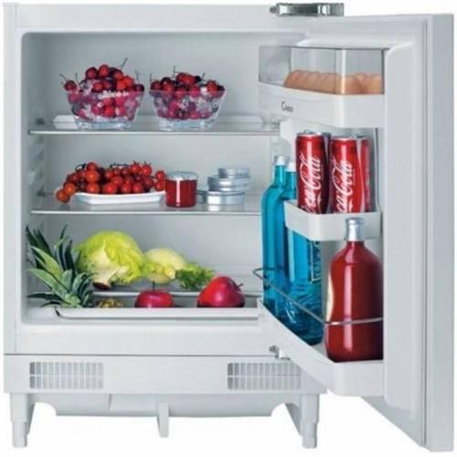 CANDY Šaldytuvas Candy CRU 160 NE, įmontuojamas 258,00EUR