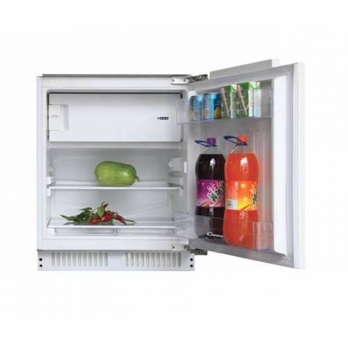 CANDY Šaldytuvas Candy CRU 164 NE, įmontuojamas, 82 cm 235,00EUR